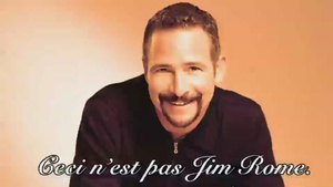 An Online Fantasy Football Gambling Site Is Using An Impersonator To Make You Think Jim Rome Is A Spokesperson