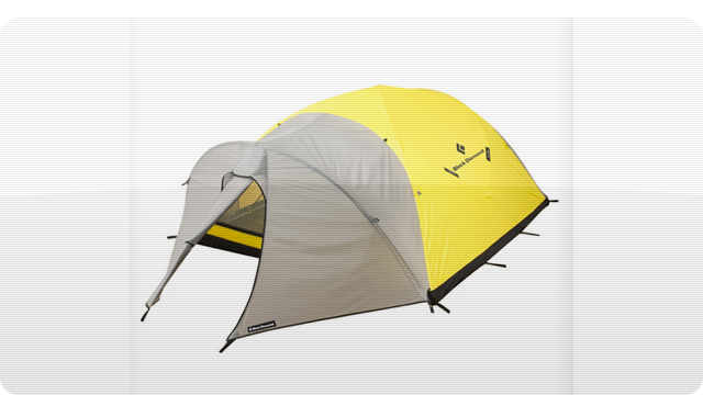 Click here to read A Tent for Your Labor Day Camping Trip (and Beyond)