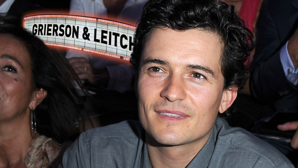 Life After Legolas: What Should Orlando Bloom Do With His Caree…