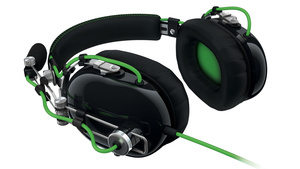 23a7c38ad53 This PC Gaming Headset Will Make You Feel Like a Helicopter Pilot. I  Promise.