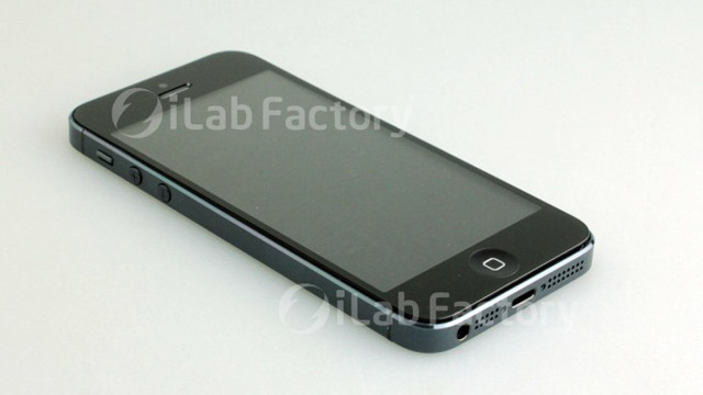 Click here to read Why You Might Want to Preorder Your iPhone 5 Early