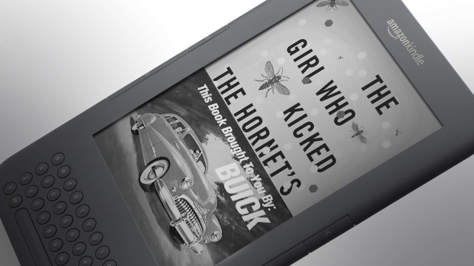 Click here to read Would You Buy an Ad-Supported Tablet?