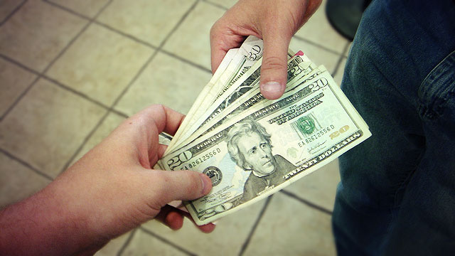 Top 10 Tricks for Turning Your Junk Into Money