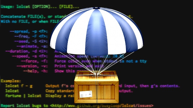 Click here to read Enable AirDrop Over Ethernet, Even on Unsupported Macs and Hackintoshes