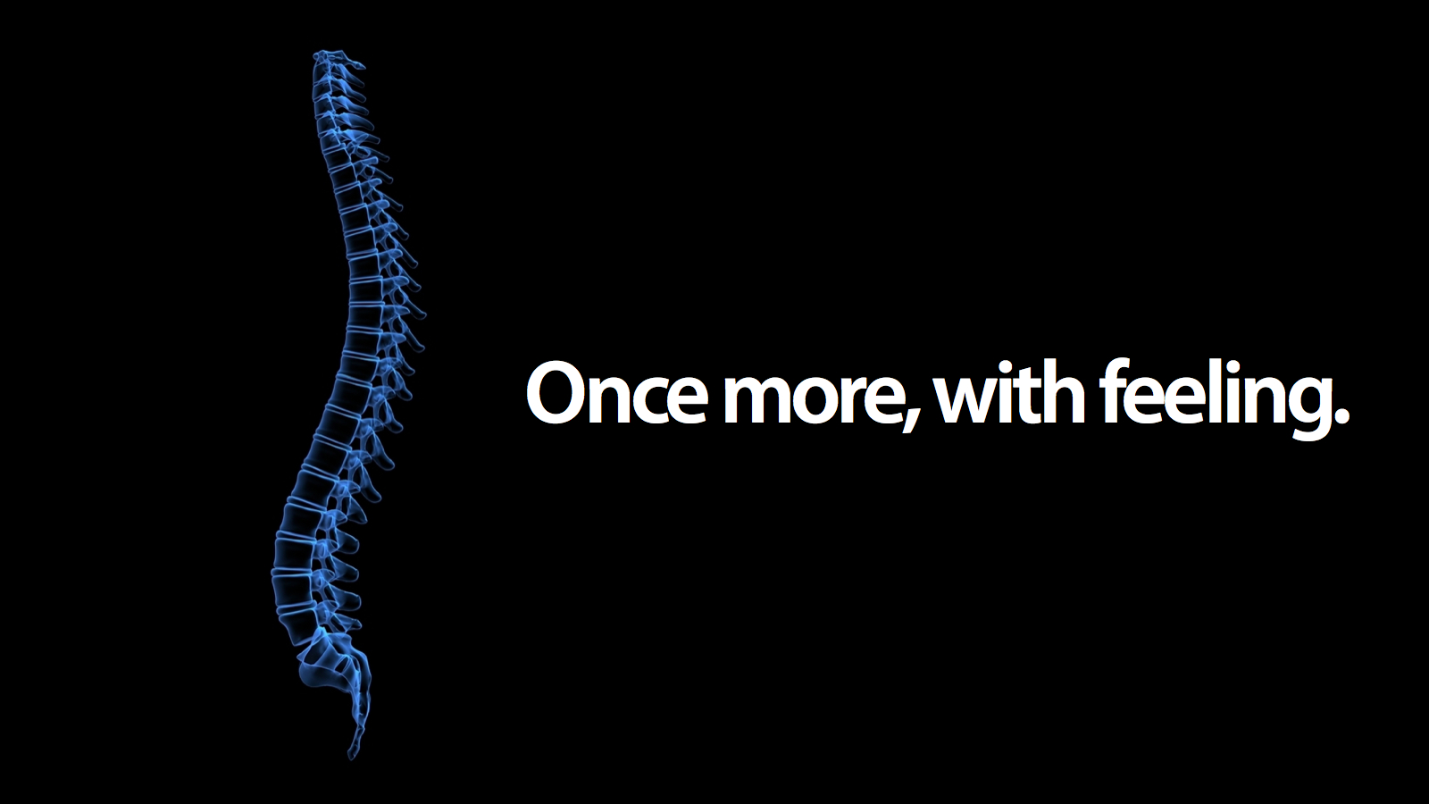 Click here to read Spinal Stem Cell Injections Help Reverse Paralysis