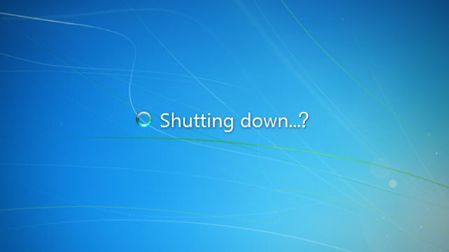 Click here to read Is it Bad to Shutdown My Computer Regularly or Leave It On All the Time?