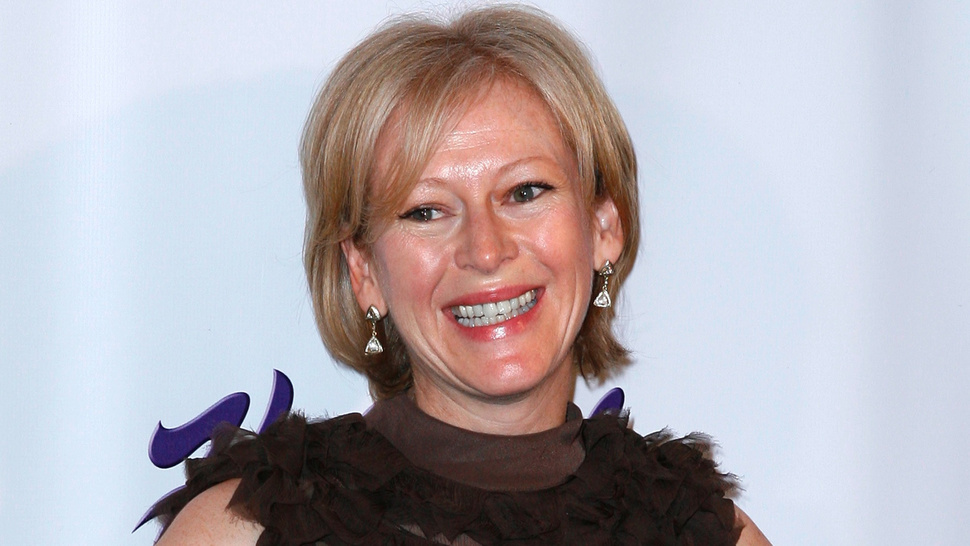 Will New EIC Joanna Coles Change <em>Cosmopolitan</em>?
