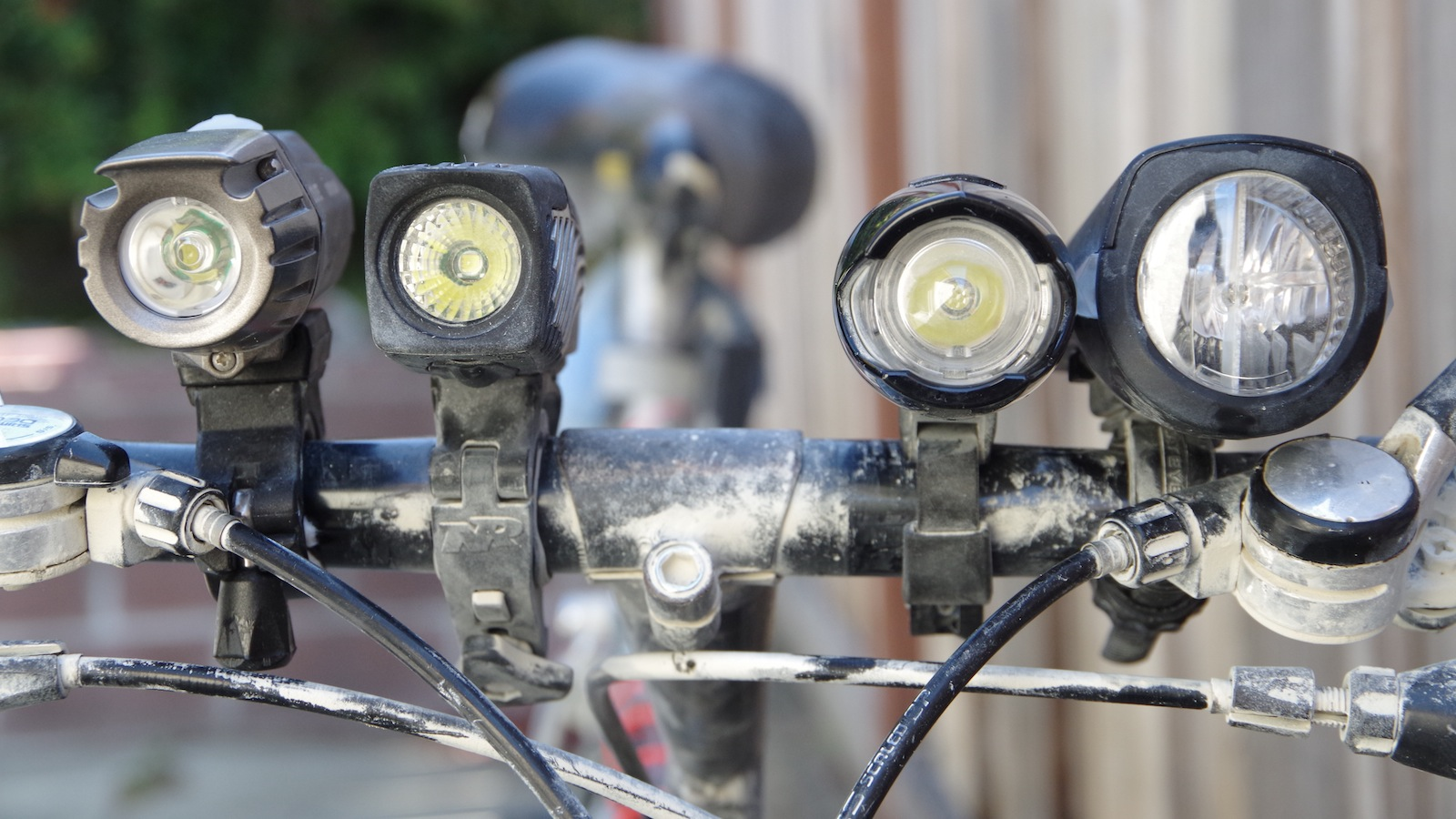 Fitmodo: The Best Bike Light For Under $120