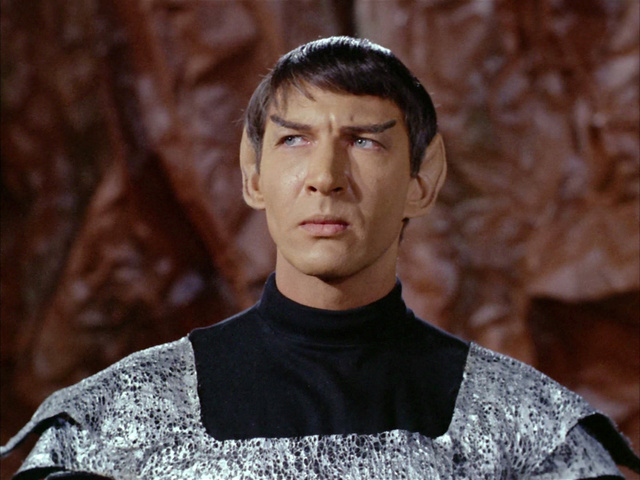 8 Ways That Judges Have Cited Star Trek From the Bench