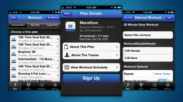 Click here to read RunKeeper Gets Customizable Training Plans and Coaching Sections