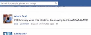 How to Block Annoying Political Posts on Facebook