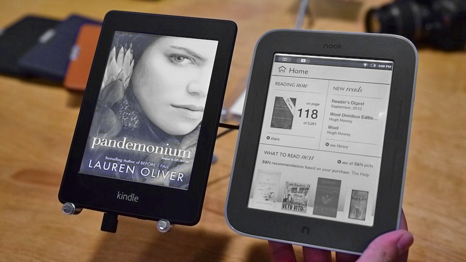 how to send to kindle email