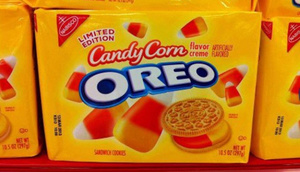 gawker reports halloween candy trick treat nabisco stuffing oreo reason