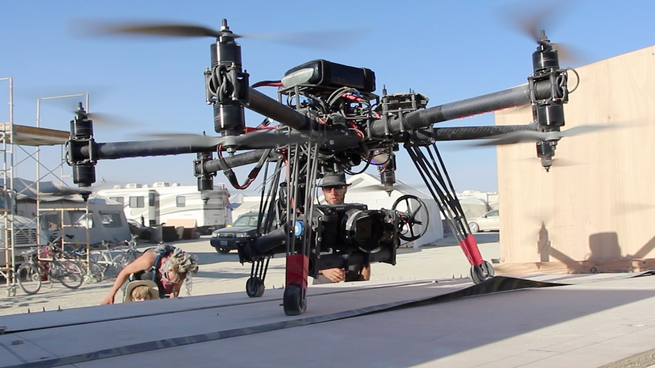 We Generally Hear About Drone Aircraft Killing People In War Zones But Theres A Reverse Side To That Narrative An Autonomous Copter Can Drop Medicine