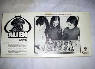 These were the best and wrongest Alien toys ever made