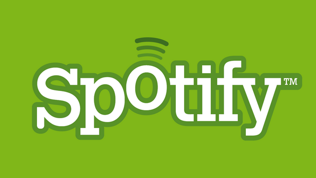 Spotify Could Finally Be Coming to a Browser Near You