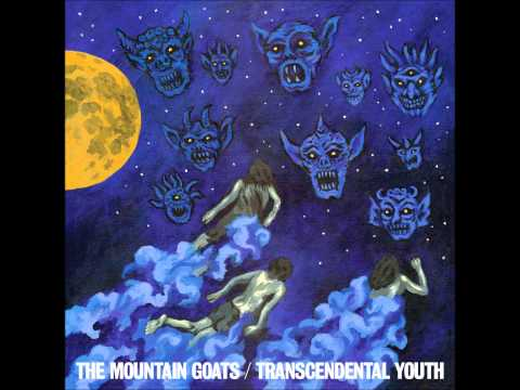 Click here to read Mountain Goats: Cry For Judas