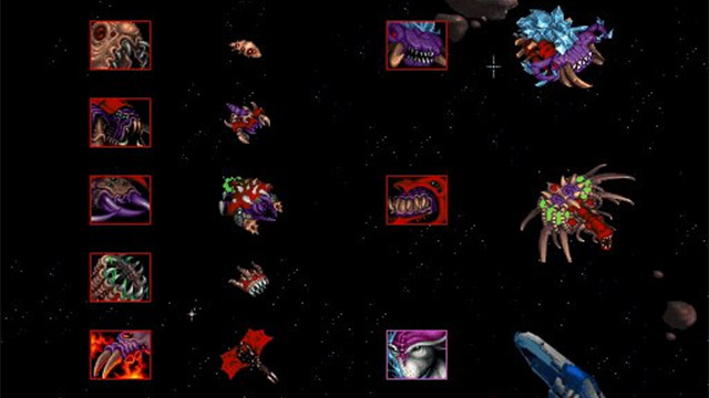 StarCraft Was Once a Busted Pile of Crap