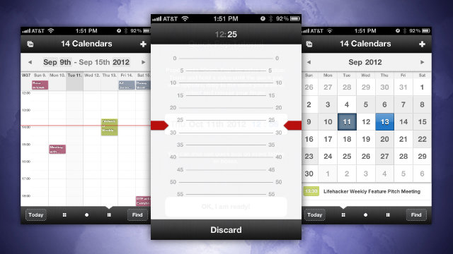 Click here to read PopCal Is the Fastest and Most-Efficient Calendar App for iPhone