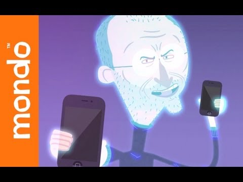 Click here to read Here's the One Thing I Want to See at Apple's iPhone 5 Event (Spoiler: A Steve Jobs Hologram)