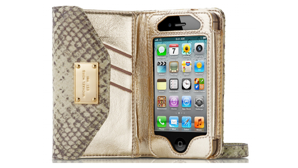 Click here to read Is a Combo iPhone Case/Wallet a Great Idea or a Terrible Mistake?