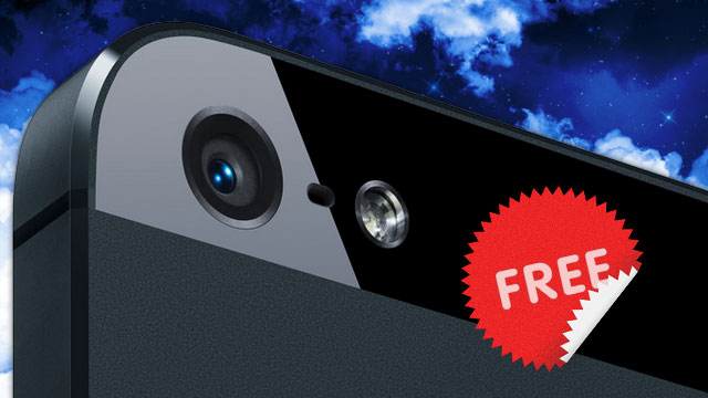 Click here to read How to Upgrade to the Latest iPhone for Free