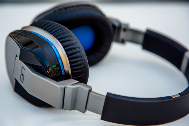 The Best Bluetooth Headphones for Less Than $500