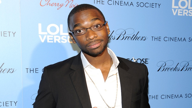 Jay Pharoah Will Be the New Obama on Saturday Night Live
