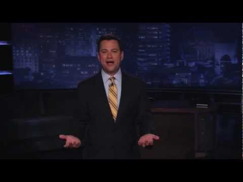 Click here to read Jimmy Kimmel Confirms People Love the New iPhone 5, Even Though They're Being Pranked With an iPhone 4S