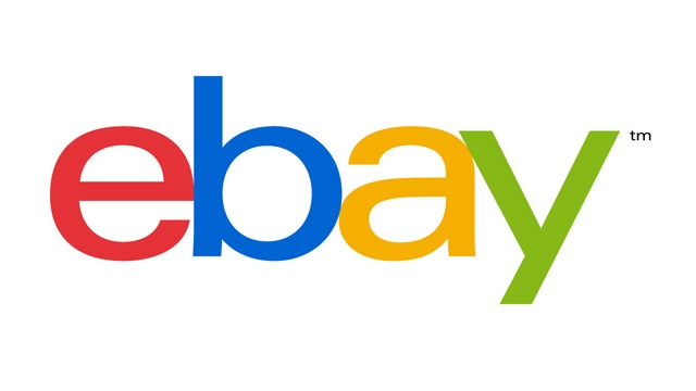 Click here to read Yay or Nay: Ebay's New Logo