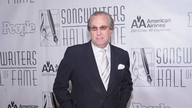 Danny Aiello Wallpapers