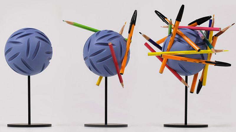 NASA Needs This Fantastic Spationery In Its Gift Shop | Gizmodo ...