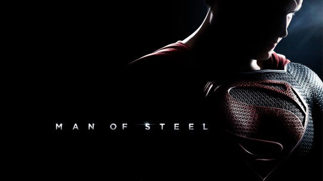 Rumor: Man of Steel could feature the most brutal superhero beatdown ever filmed