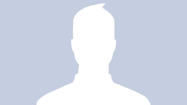 Bad Comments On Your Facebook Picture Make People Think You're Uglier [Facebook]