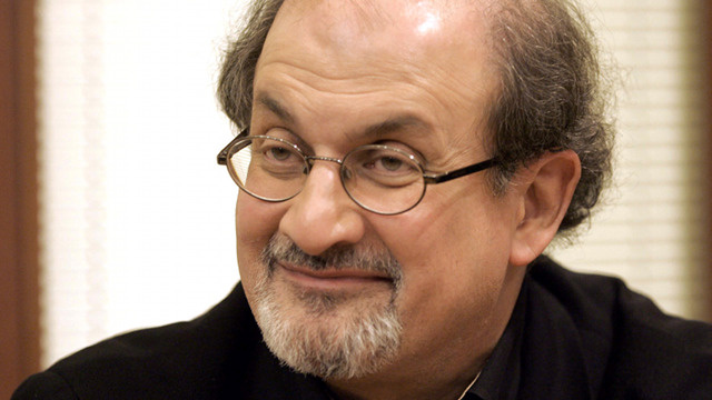 Religious Leader Says Innocence of Muslims Would Not Have Been Made if Salman Rushdie Had Been Killed