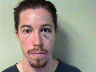 Shaun White's Transformation From Olympic Snowboarder To Resident Of New Mexico Is Complete