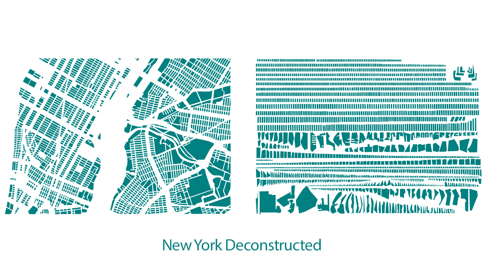 Click here to read New York City's Blocks Arranged by Size