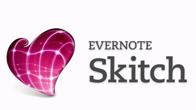 Click here to read Evernote's Skitch Comes to iPhone with Easy Image Annotation, Notes, and Maps
