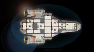 You Won't Survive FTL's Space Mission, But You'll Remember It