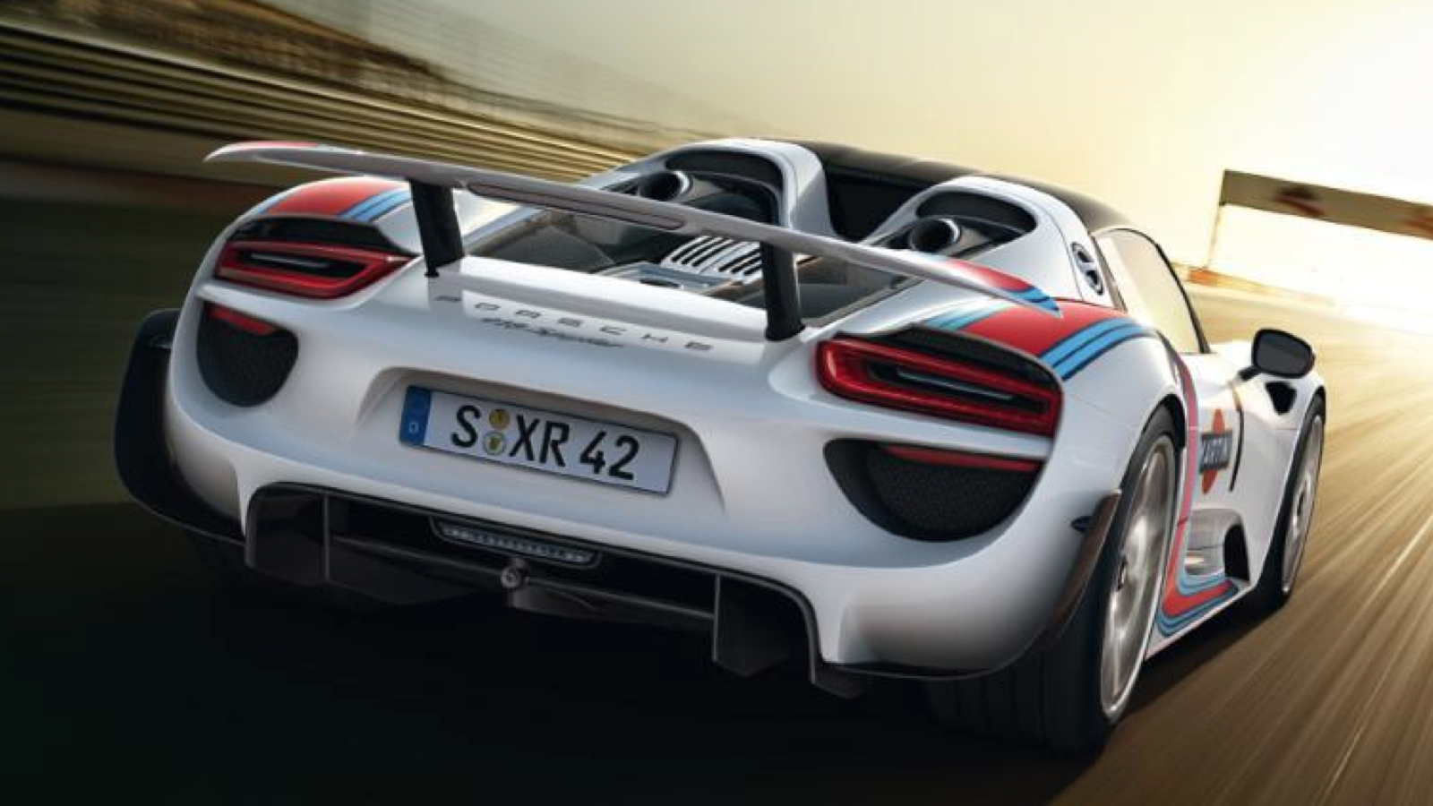 porsche 918 spyder hybrid mpg. Black Bedroom Furniture Sets. Home Design Ideas