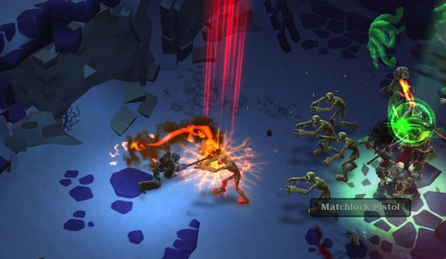 Before You Start… Tips For Playing Torchlight II The Best Way