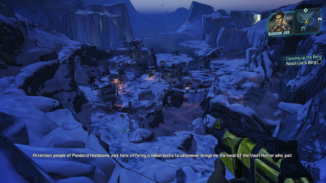 Borderlands 2's Killer PC Version Gives Us A Taste Of The Future Xlarge