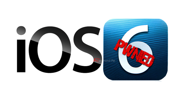 iOS 6 Is Already (Kinda) Jailbroken