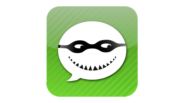 Click here to read You Can't Spoof SMS Messages on Your iPhone Anymore