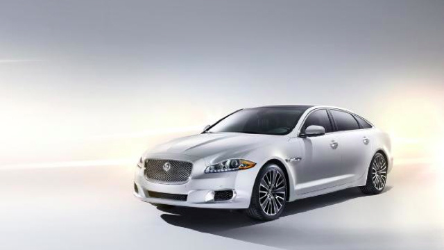 Buy A Jaguar XJL Ultimate Online, Opel Will Take Back Your Keys, And Buick Encore Due Next Year