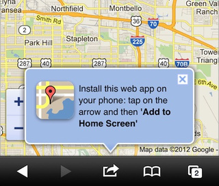 What's a Good Replacement for Apple's Unreliable New Maps App?