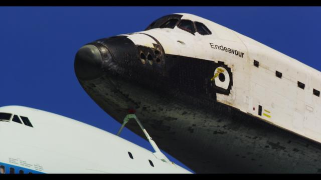 Click here to read The Spectacular Last Flight of Space Shuttle Endeavour In Ultra-HD Video