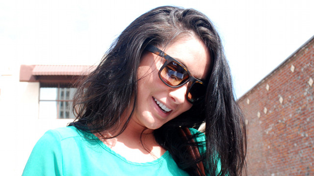 Your Hatred Just Makes Bristol Palin a Better Dancer