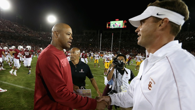 Bristolmetrics: Everybody Hates Lane Kiffin