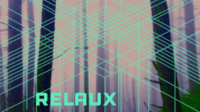 ReLAUx Serves Up Regular Playlists Designed to Help You Focus and Be Productive